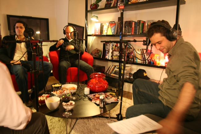 Ambiance-Club-Poker-Radio-1.jpg