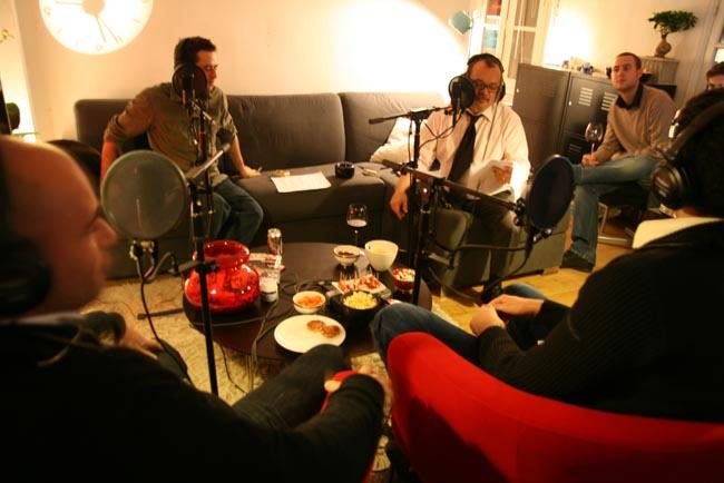 Ambiance-Club-Poker-Radio-2.jpg