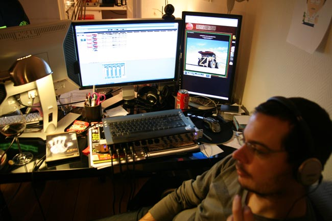 Ambiance-Club-Poker-Radio-3.jpg