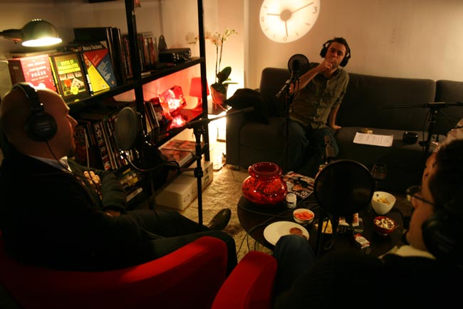 Ambiance-Club-Poker-Radio-4.jpg