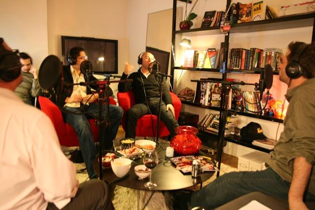 Ambiance-Club-Poker-Radio-5.jpg