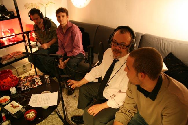 Ambiance-Club-Poker-Radio-6.jpg