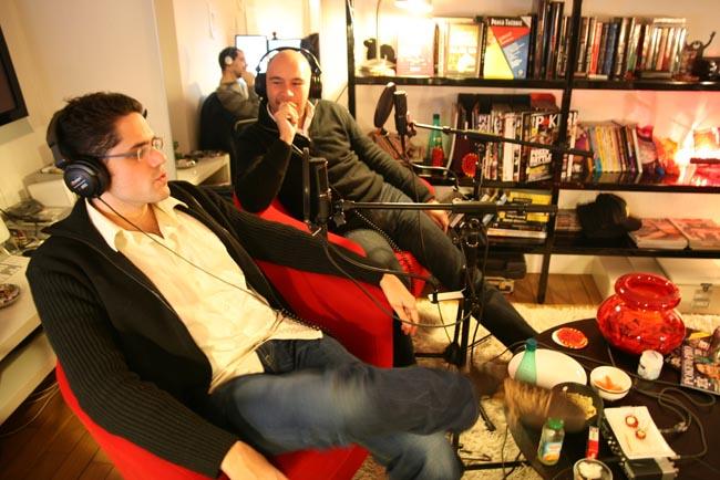 Benjamin-Pollak-Alexandre-Dreyfus-Club-Poker-Radio-10.jpg