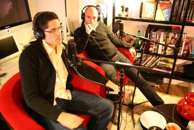 Benjamin-Pollak-Alexandre-Dreyfus-Club-Poker-Radio-4.jpg