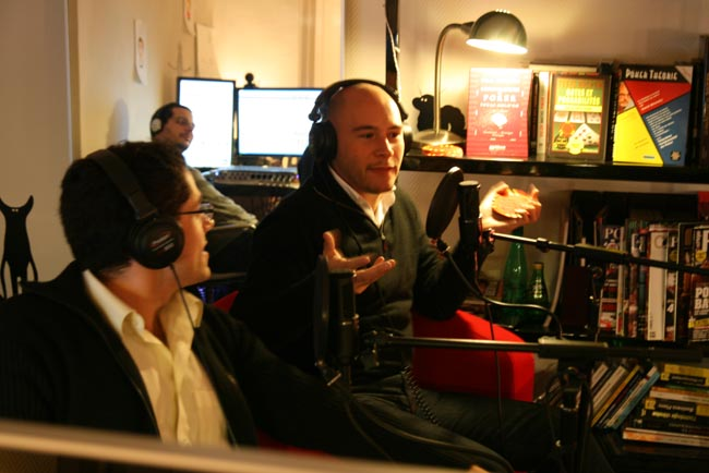 Benjamin-Pollak-Alexandre-Dreyfus-Club-Poker-Radio-6.jpg
