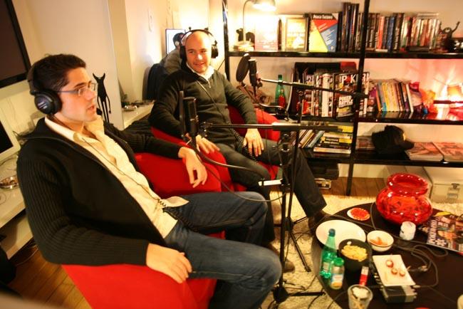 Benjamin-Pollak-Alexandre-Dreyfus-Club-Poker-Radio-7.jpg