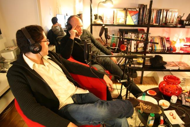 Benjamin-Pollak-Alexandre-Dreyfus-Club-Poker-Radio-9.jpg