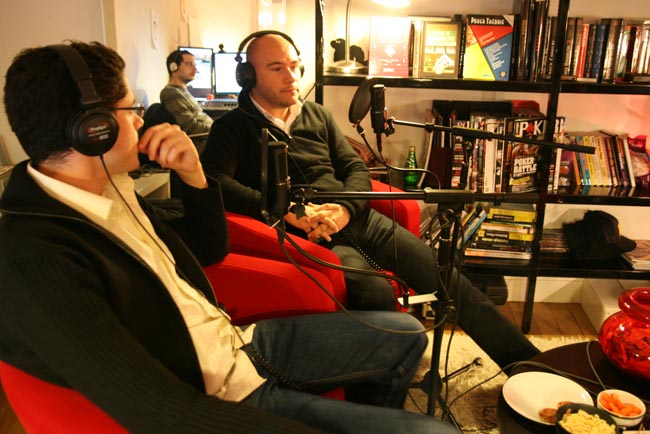 Benjamin-Pollak-Alexandre-Dreyfus-Club-Poker-Radio.jpg