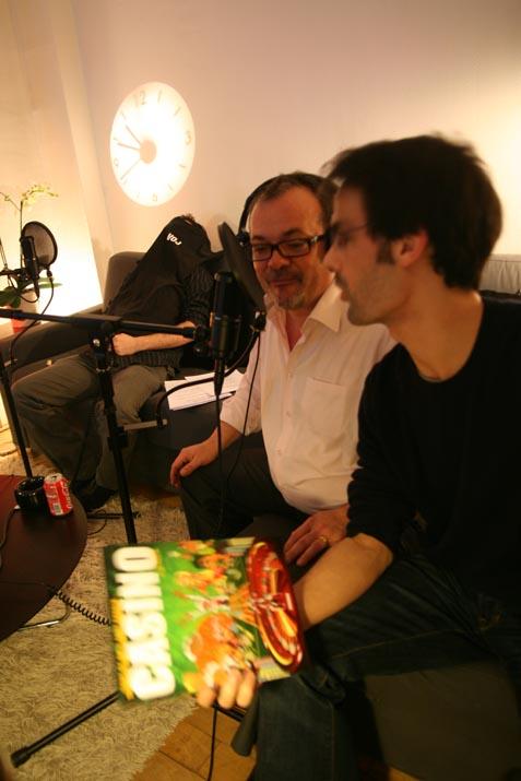 Ambiance-Club-Poker-Radio.jpg