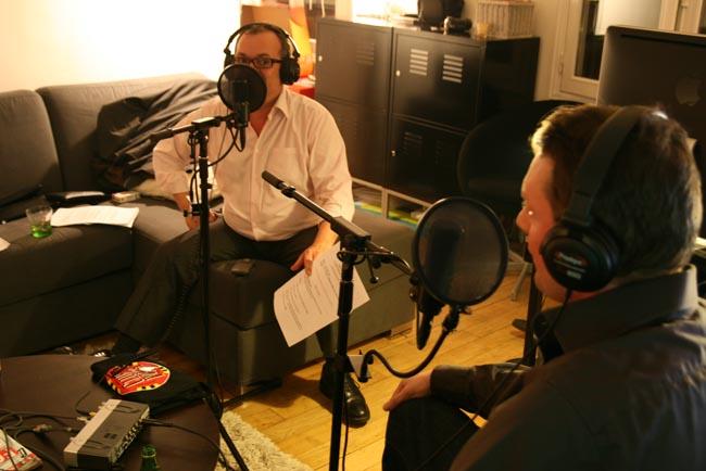 FPC-Club-Poker-Radio.jpg