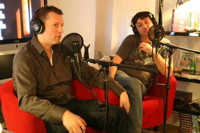 Hongre-Malhuret-Club-Poker-Radio-2.jpg