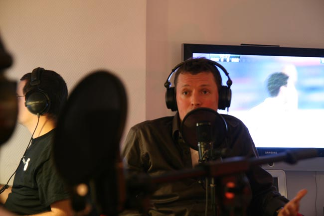 JS-Hongre-Club-Poker-Radio.jpg