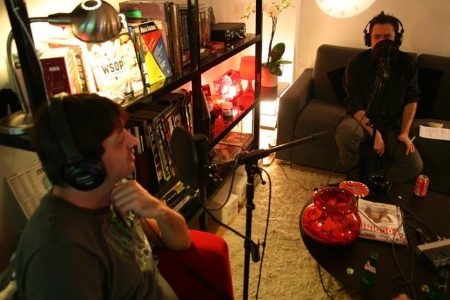 Malhu-Voj-Club-Poker-Radio.jpg