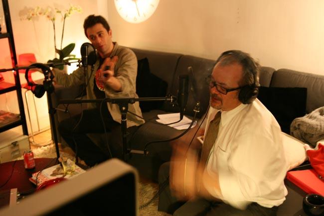 Club-Poker-Radio-Antony-Lellouche-Benjo-10.jpg