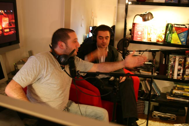 Club-Poker-Radio-Antony-Lellouche-Benjo-11.jpg