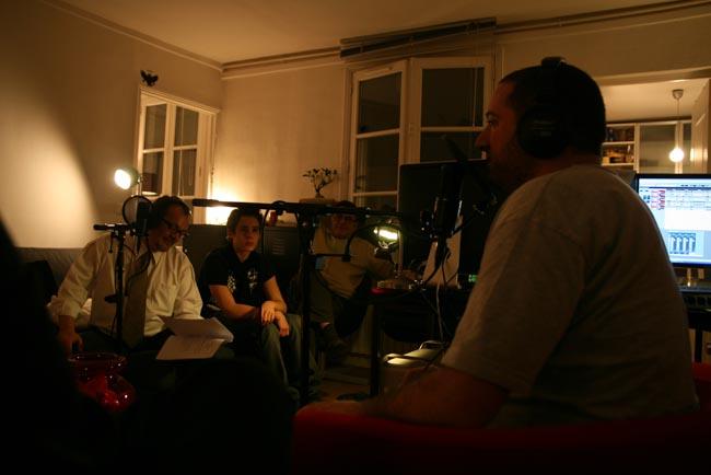 Club-Poker-Radio-Antony-Lellouche-Benjo-14.jpg