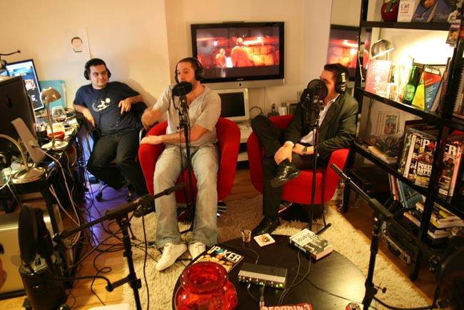 Club-Poker-Radio-Antony-Lellouche-Benjo-17.jpg