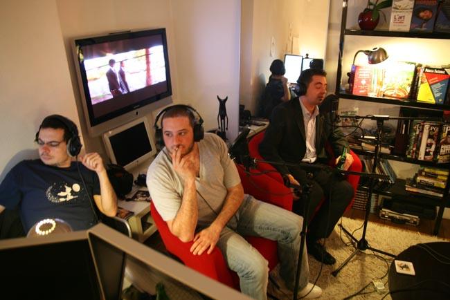 Club-Poker-Radio-Antony-Lellouche-Benjo-5.jpg