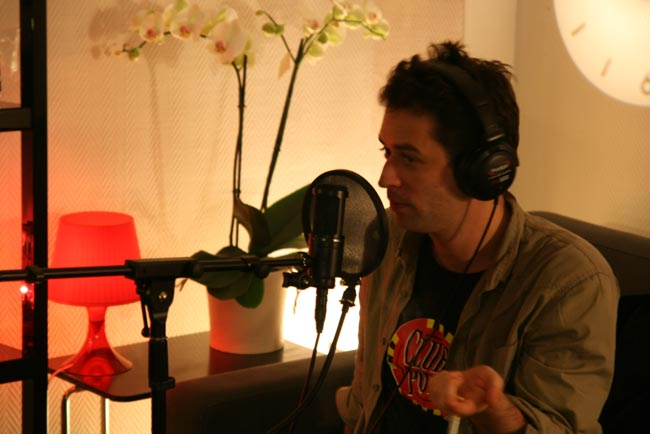 Club-Poker-Radio-Antony-Lellouche-Benjo-7.jpg