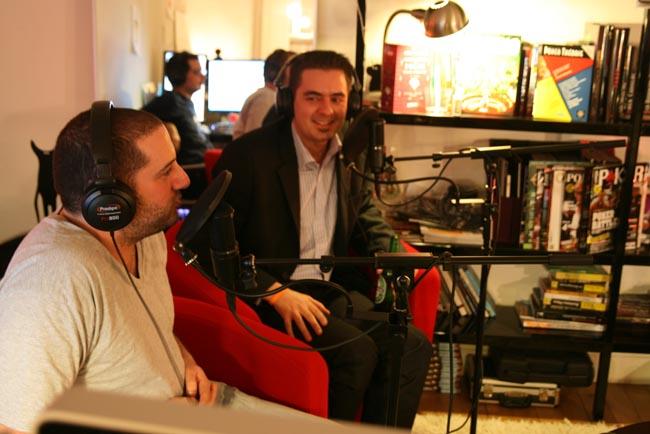 Club-Poker-Radio-Antony-Lellouche-Benjo-8.jpg