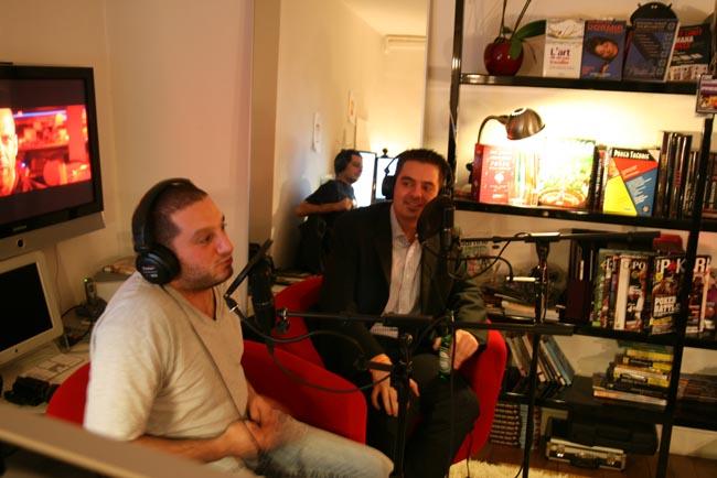 Club-Poker-Radio-Antony-Lellouche-Benjo-9.jpg
