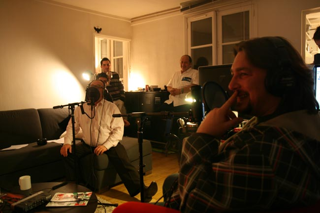 Club-Poker-Radio-OnAir-2.jpg