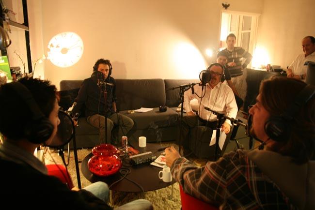 Club-Poker-Radio-OnAir.jpg