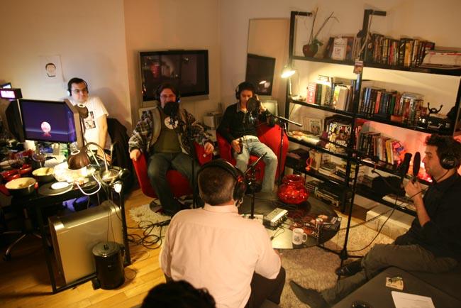 Club-Poker-Radio-Studio.jpg