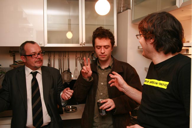 ClubPoker-Radio-15-ElkY-Stephane-Matheu-8145.jpg