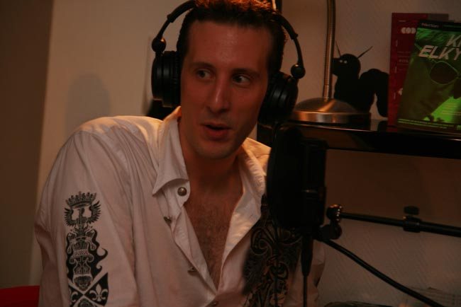 ClubPoker-Radio-15-ElkY-Stephane-Matheu-8194.jpg