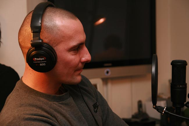 ClubPoker-Radio-15-ElkY-Stephane-Matheu-8195.jpg