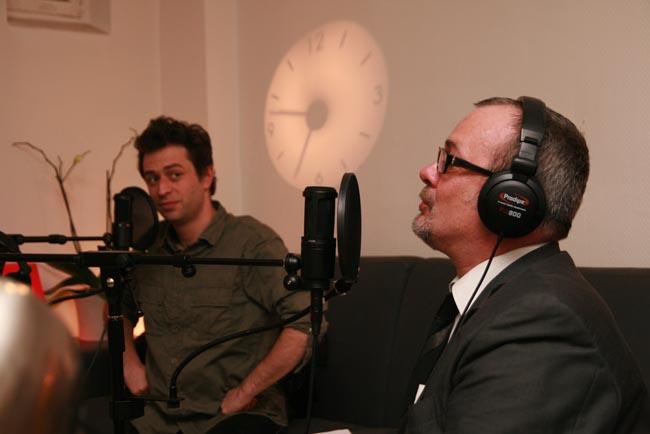 ClubPoker-Radio-15-ElkY-Stephane-Matheu-8204.jpg