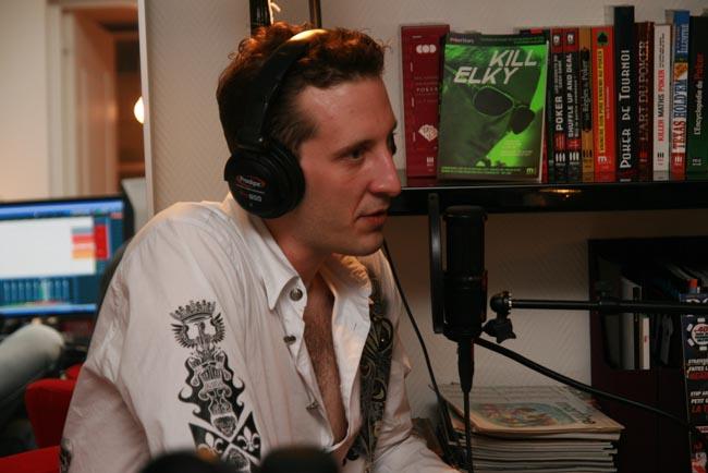 ClubPoker-Radio-15-ElkY-Stephane-Matheu-8206.jpg