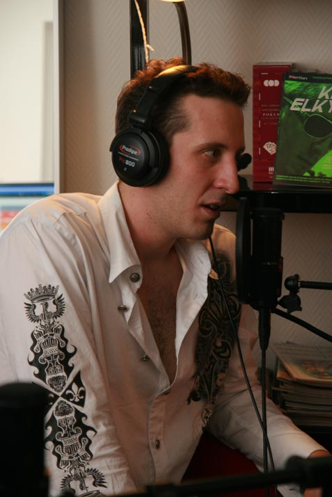 ClubPoker-Radio-15-ElkY-Stephane-Matheu-8217.jpg