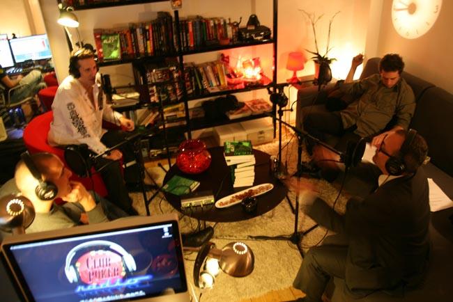 ClubPoker-Radio-15-ElkY-Stephane-Matheu-8232.jpg