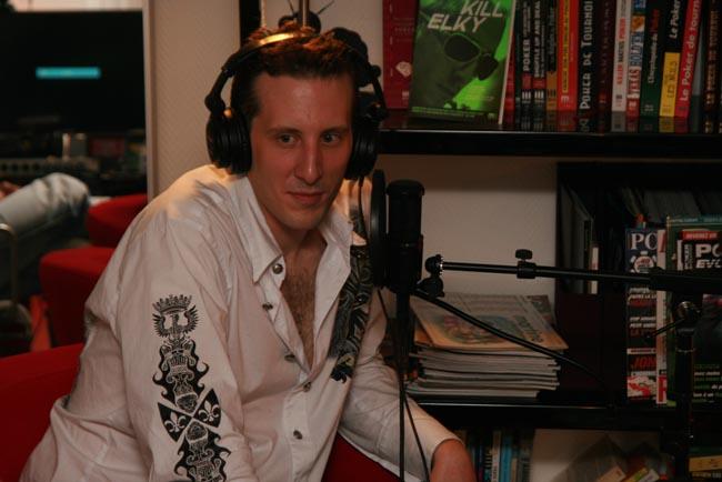 ClubPoker-Radio-15-ElkY-Stephane-Matheu-8234.jpg