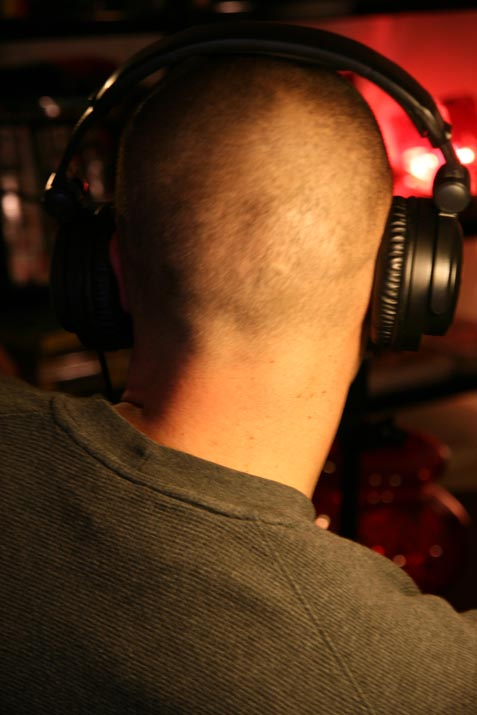 ClubPoker-Radio-15-ElkY-Stephane-Matheu-8242.jpg