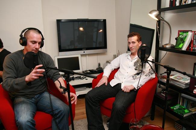 ClubPoker-Radio-15-ElkY-Stephane-Matheu-8287.jpg