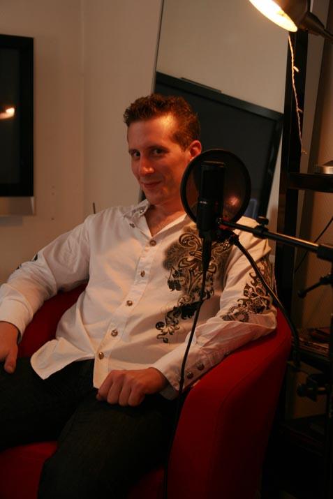 ClubPoker-Radio-15-ElkY-Stephane-Matheu-8288.jpg