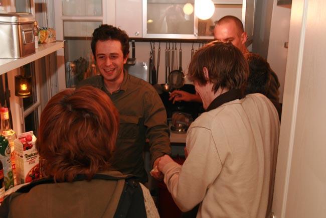 ClubPoker-Radio-15-ElkY-Stephane-Matheu-8369.jpg