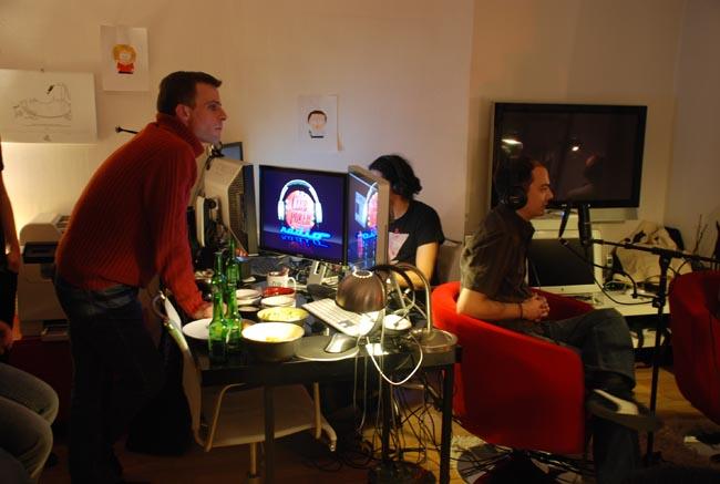 Club-Poker-Radio-0047.jpg