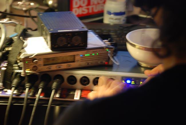 Club-Poker-Radio-0191.jpg