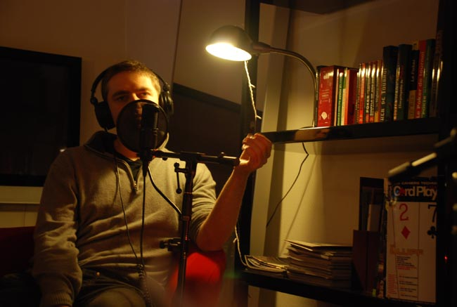 Club-Poker-Radio-0221.jpg