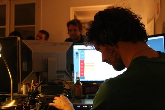 Club-Poker-Radio-9370.jpg