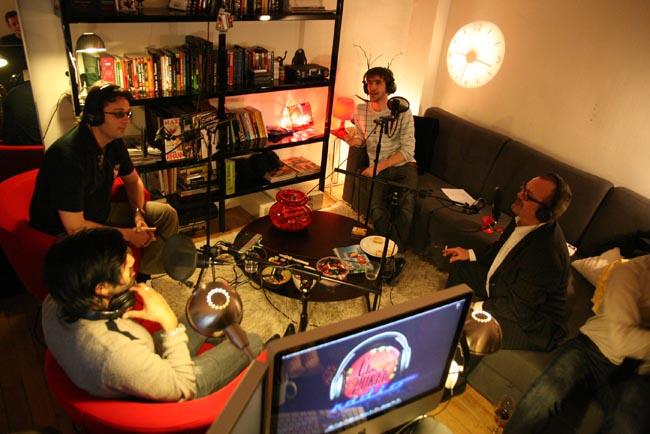 Club-Poker-Radio-9383.jpg