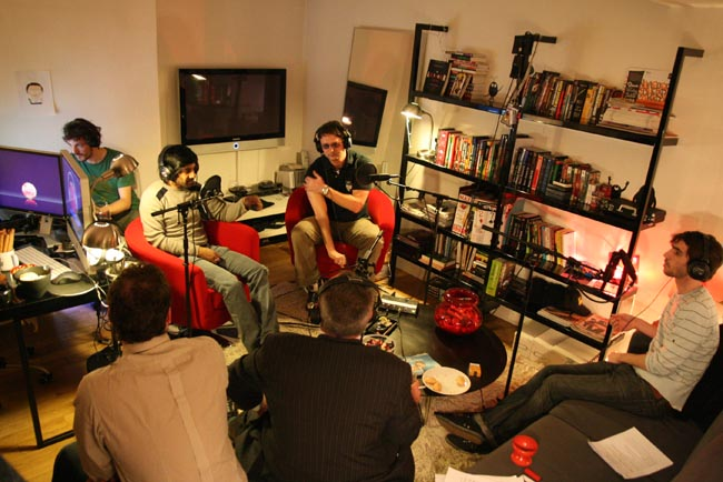Club-Poker-Radio-9394.jpg