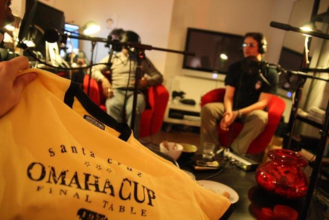 Club-Poker-Radio-9457.jpg