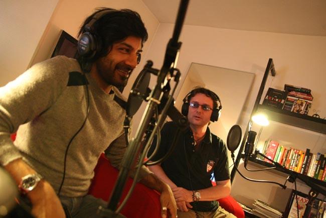 Club-Poker-Radio-9496.jpg