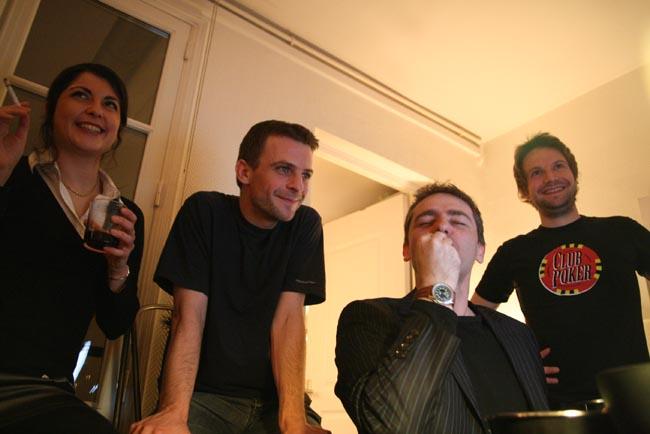 Club-Poker-Radio-9576.jpg