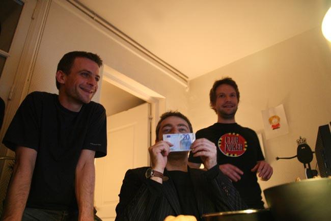 Club-Poker-Radio-9579.jpg